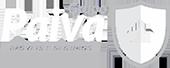 Logo - Grupo Paiva